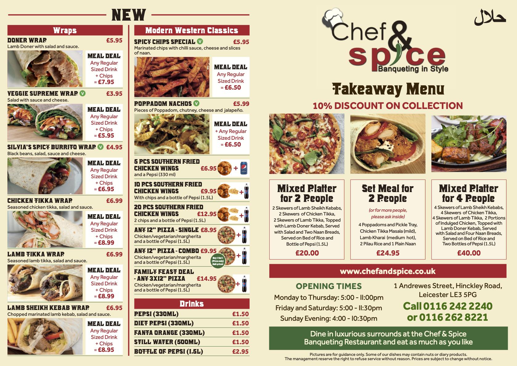 takeaway_menu