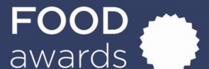 good food award website
