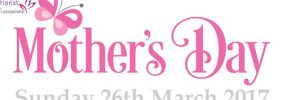 winchester-florist-mothers-day-flowers-2017