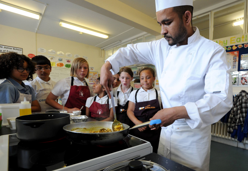 Chef and spice blogmedia 589 12045 png for Cuisine of india wigston