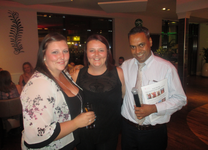 Chef and spice blogmedia 903 1152 png for Cuisine of india wigston