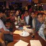 blogmedia-913_15559.PNG